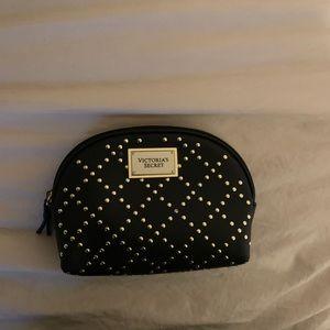 Victoria's Secret accessory travel size bag